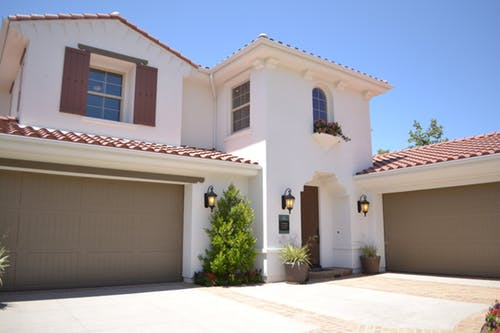 5 Jenis Atap Rumah Multiroof dan Keunggulannya