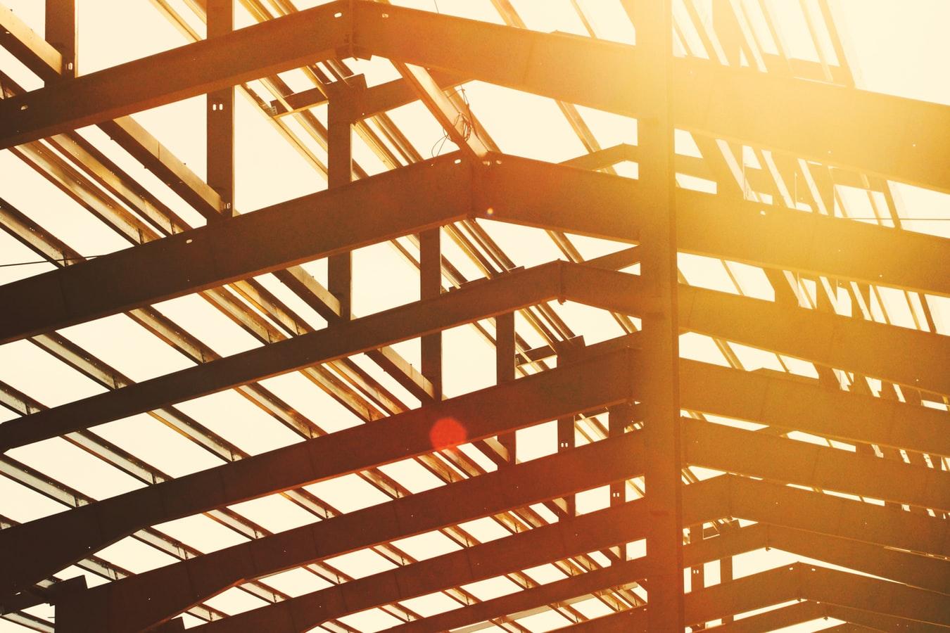 7 Keunggulan Atap Galvalum yang Perlu Anda Tahu