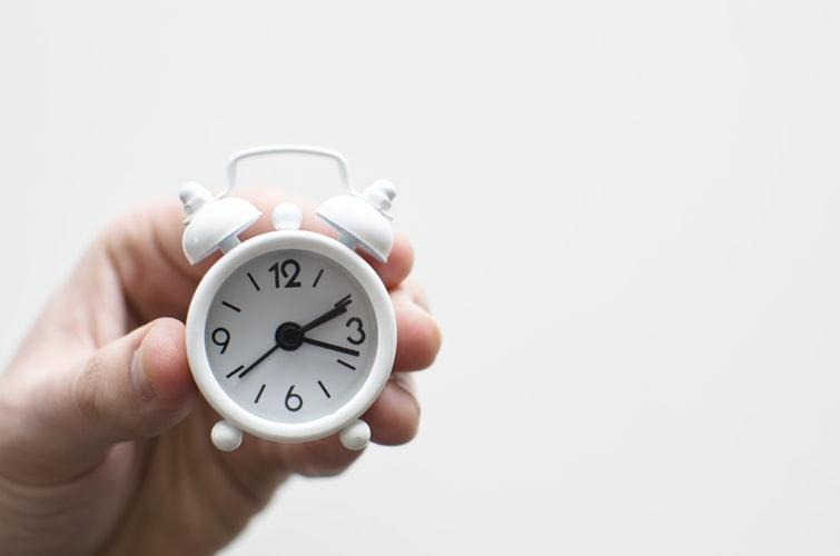 cara-membuat-schedule