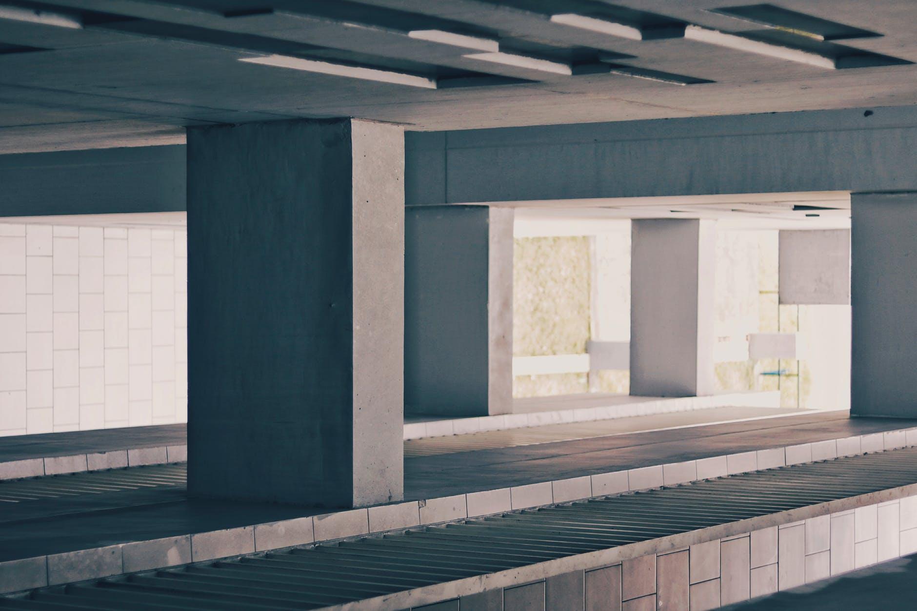 Cara Menghitung Kubikasi Beton Yang Benar untuk Proyek Konstruksi Bangunan