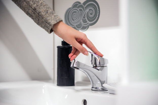 Yuk Manfaatkan Pipa PVC untuk Membuat Filter Air