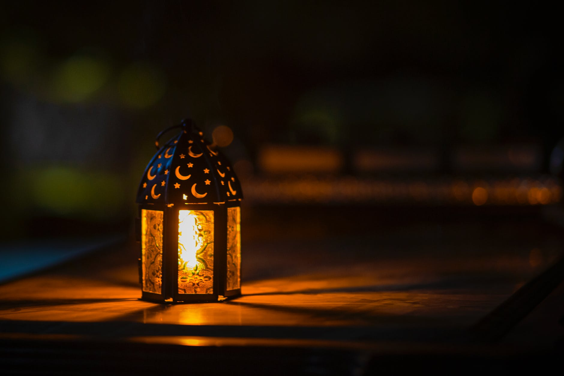 Membuat Lampu Hias dari Paralon