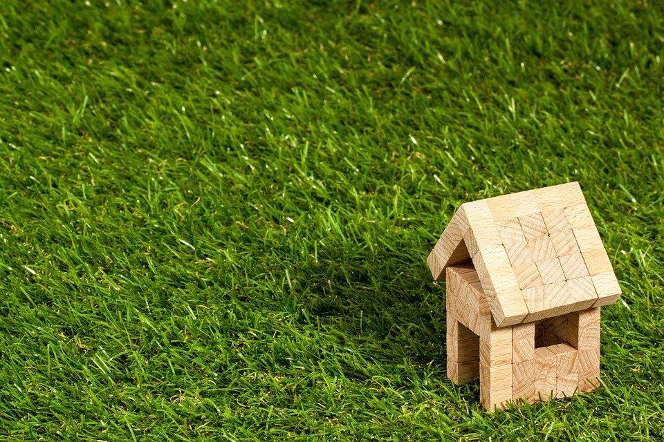 rab renovasi rumah
