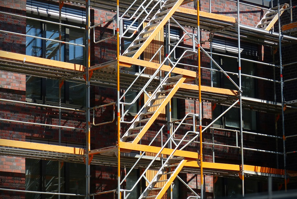 scaffolding-berkualitas