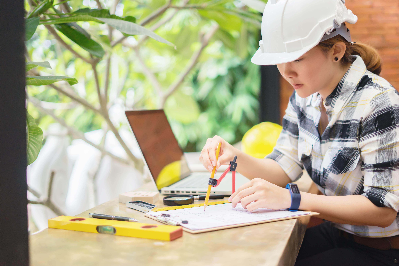 Memahami Formwork Bagi Pemula di Bidang Konstruksi Sipil