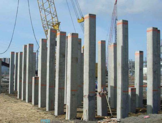 Wajib Tahu, Bekisting Adalah Konstruksi Pendukung Bangunan untuk Pekerjaan Beton!