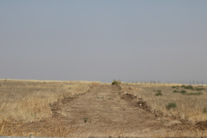 3 Cara Menghitung Luas Tanah dengan Benar