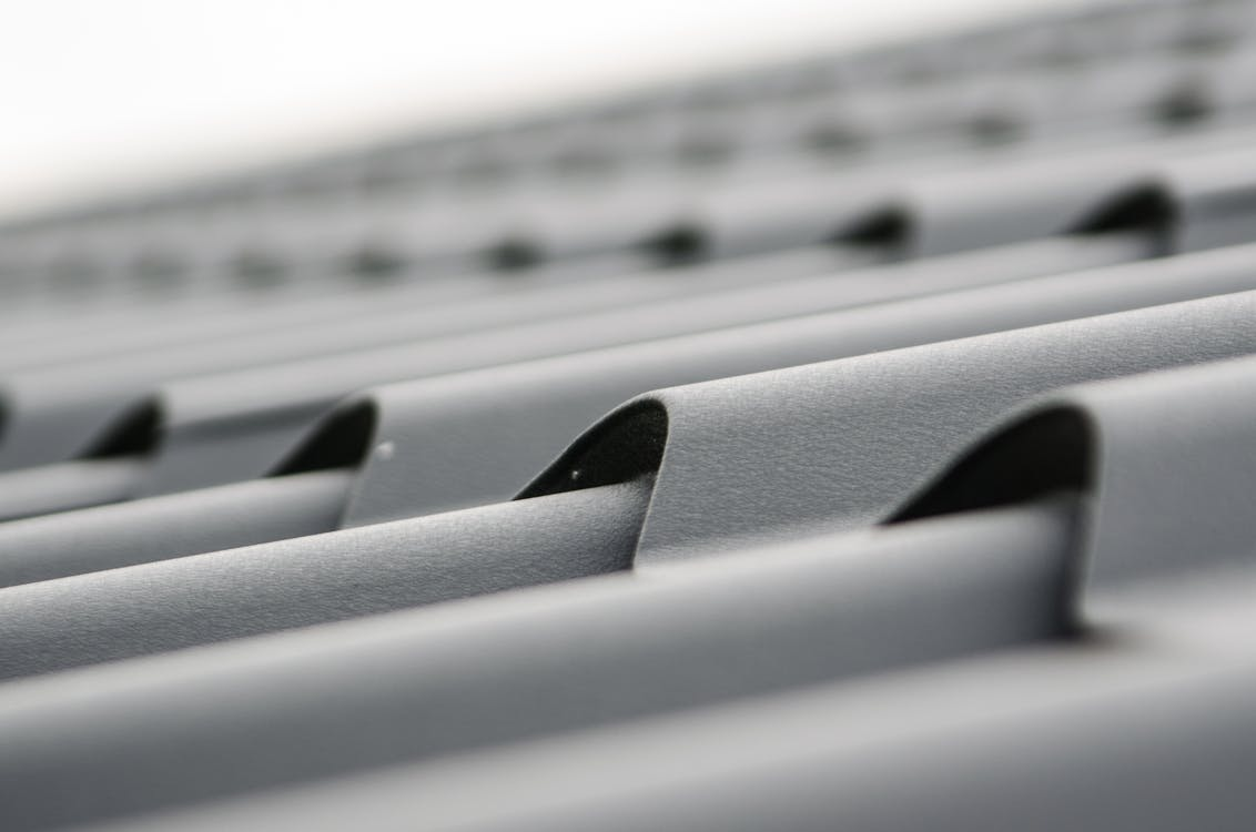 Pahami Cara Pasang Baja Ringan Atap Miring