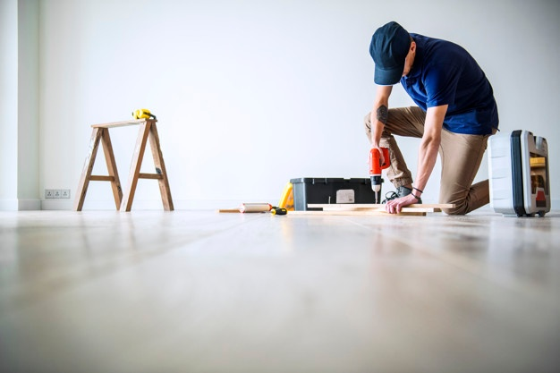 Cara Renovasi Menjadi 2 Lantai Tanpa Membongkar Bangunan Awal yang Mudah