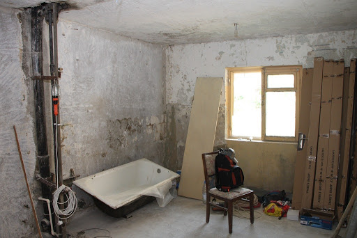 5 Cara Renovasi Rumah Lama Dengan Tepat