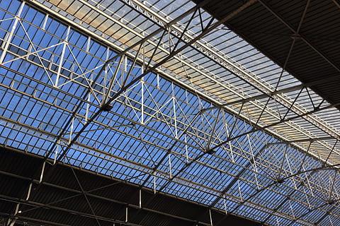 5 Merk Baja Ringan dan Harganya untuk Atap Bangunan