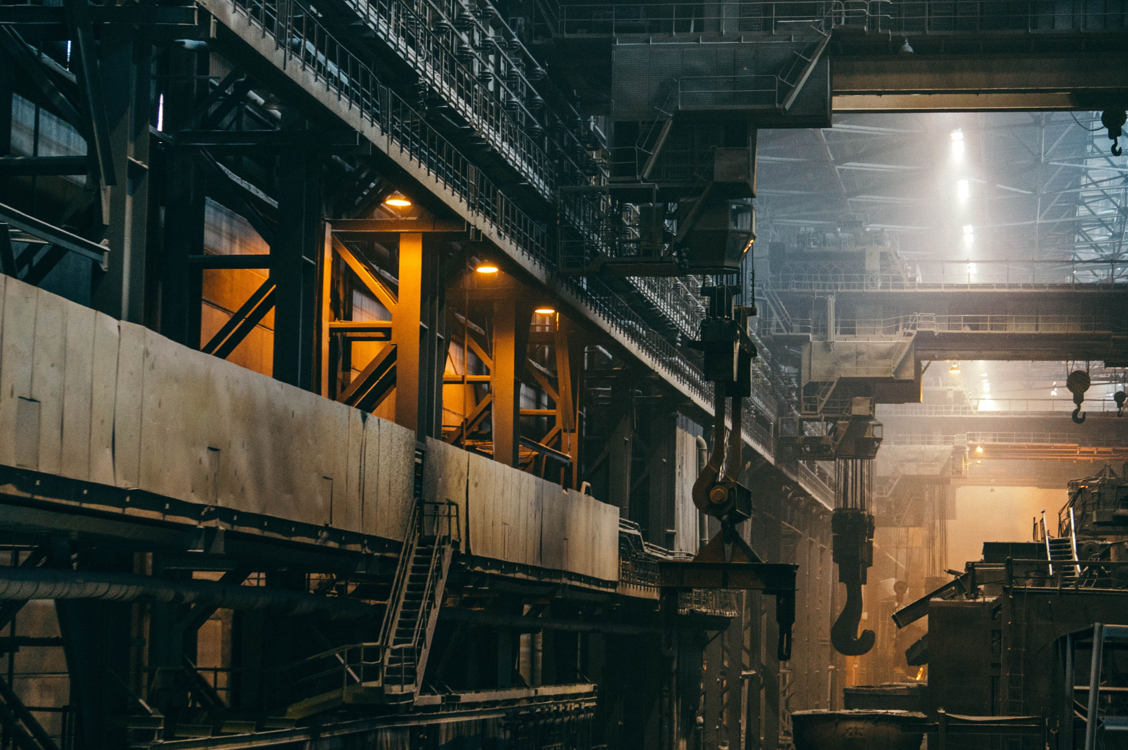 Pengertian dan Kepentingan MSDS Dalam Industri