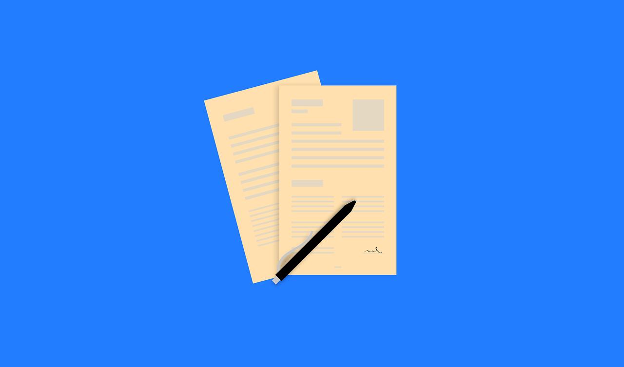Surat IMB: Syarat & Prosedur untuk Membangun