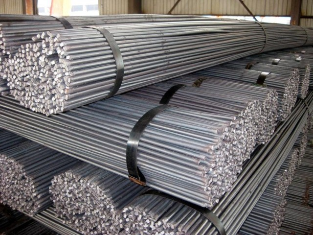 tabel berat besi beton