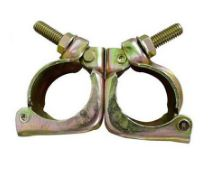 JIS Swivel Clamp